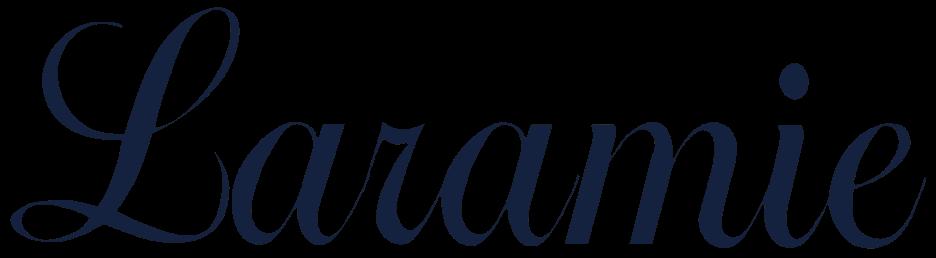 革製品のララミー